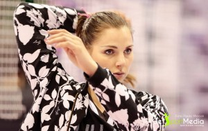 get sport media vivovolley francesca ferretti (1)
