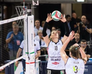 get sport media vivovolley francesca ferretti (2)