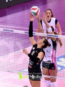 get sport media vivovolley francesca ferretti (4)