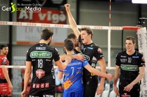 Gabriele Nelli Get Sport Media (4) vivovolley