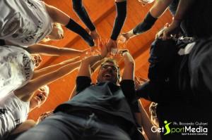 luca secchi fenera chieri emanela macrì get sport media riccardo giuliani vivovolley (3)